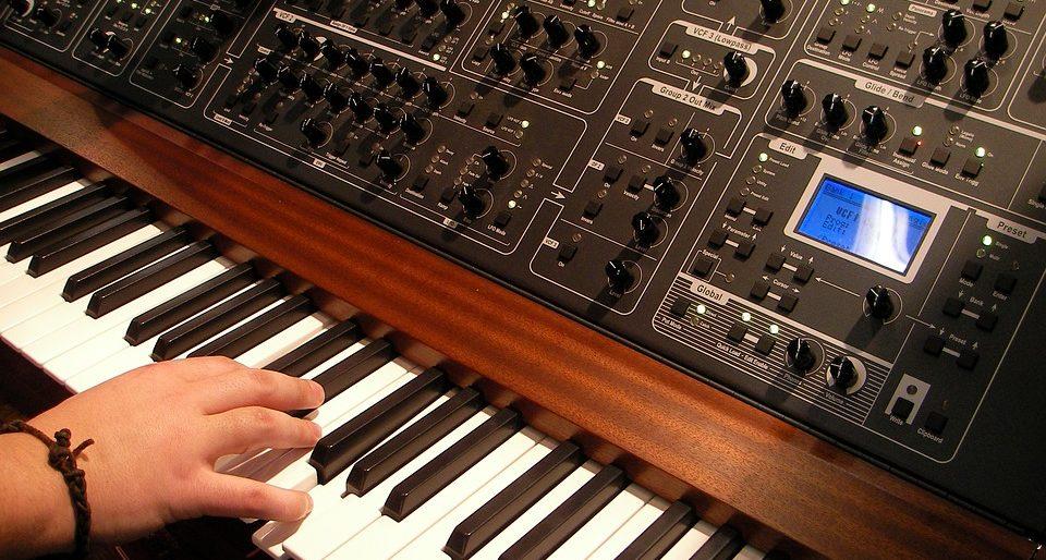 Permalink auf:Computergestützte Unterrichtseinheiten zum Musikunterricht an allgemeinbildenden Schulen