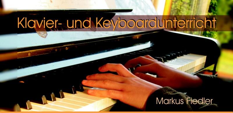 Permalink auf:Musikunterricht